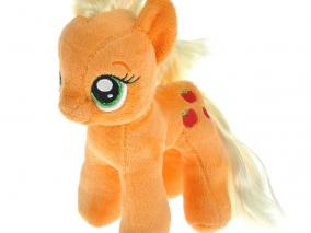 My Little Pony. Пони Apple Jack цена от 649 руб
