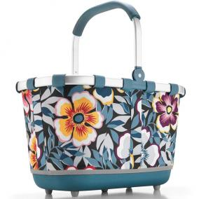 Корзина Carrybag 2 flower цена от 4 970 руб