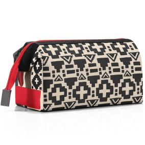 Косметичка travelcosmetic special edition hopi цена от 2 190 руб