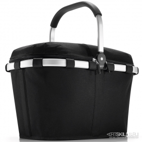 "Термосумка ""carrybag black"" от 5 200 руб"